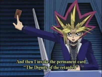 Screenshot 2 from HK DVD episode 186