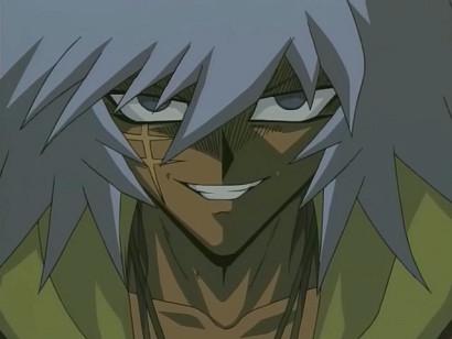 Screenshot from episode 210