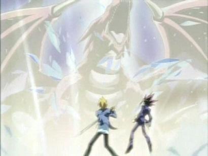 Screenshot from episode 153