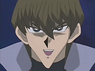 https://ravegrl.files.wordpress.com/2009/02/200_kaiba_pointy_chin.jpg