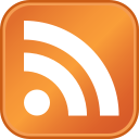 rss_button_128x128.png?w=128&h=128