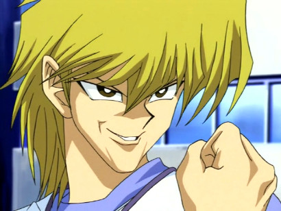 Konami to Buy 4Kids' Yu-Gi-Oh! Business, Saban to Buy ...
