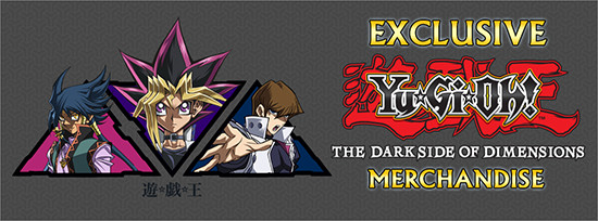 Banner from ShopYuGiOh.com