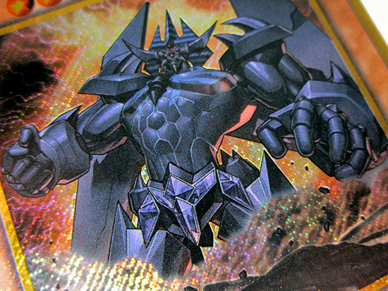 yugioh_the_dark_side_of_dimensions_obelisk_the_tormentor_promo_card_close-up.jpg